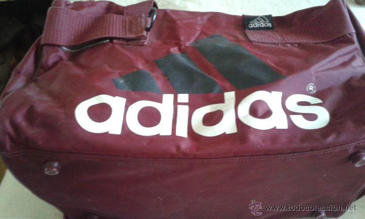 53150964 90Vendido Adidasaños En Bolsa Deportes Venta Directa kO0Pnw