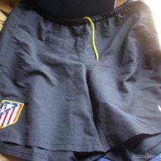 Coleccionismo deportivo: PANTALON DEL ATLETICO DE MADRID. Lote 57282513