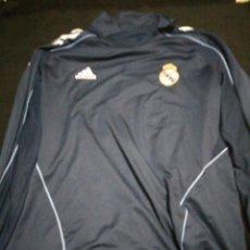 Coleccionismo deportivo: CAMISETA ZIDANE TALLA L MANGA LARGA NO DEL FUTBOL CLUB FC BARCELONA F.C BARÇA CF. Lote 59666035