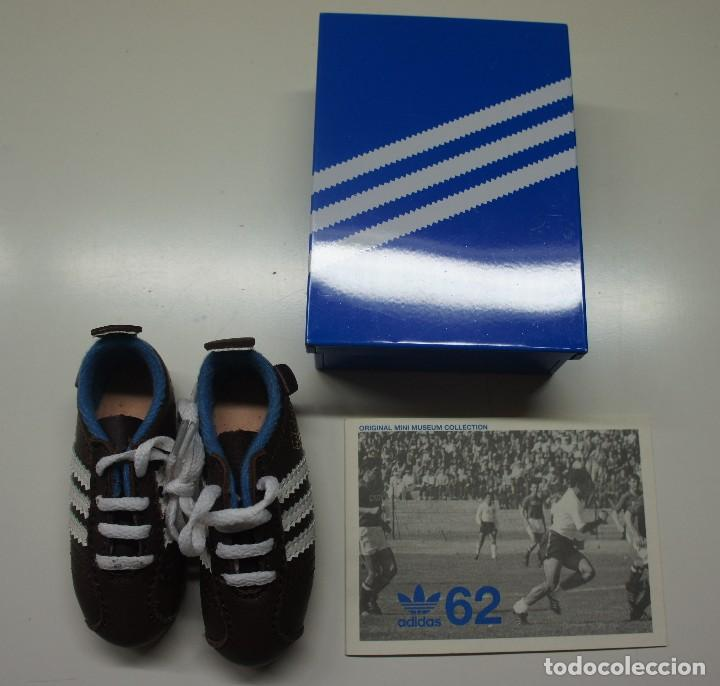 zapatillas adidas chile 62