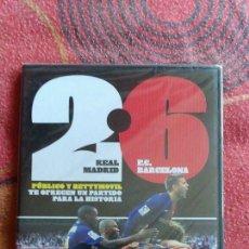 Coleccionismo deportivo: FC BARCELONA. Lote 88959872