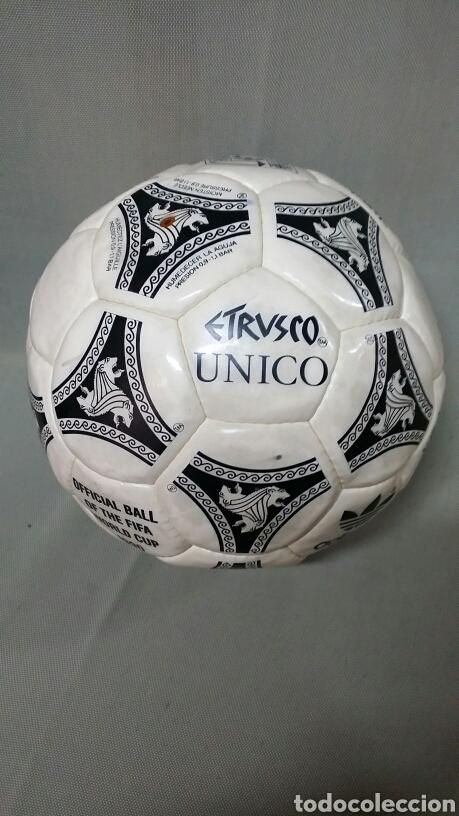 comprar balon adidas etrusco unico b43249cfda864