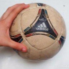 Coleccionismo deportivo: BALÓN EUROCOPA 2012. Lote 97318063