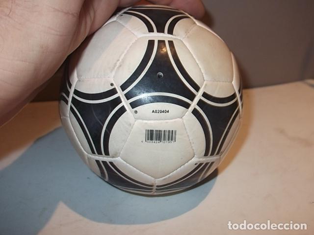 Sammelleidenschaft Sport  PELOTA BALON ADIDAS TANGO ESPAÑA MUY BUEN  ESTADO d3947050cd071