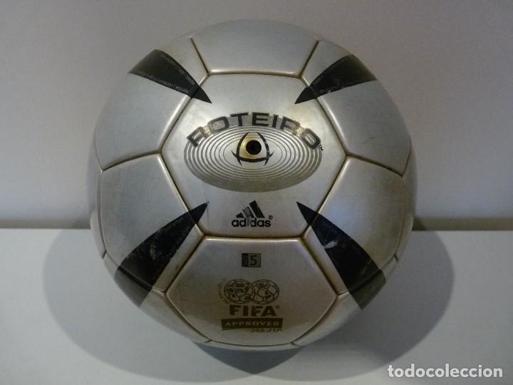 Balón adidas roteiro original uefa champions le - Vendido en Venta ... 6682e823136bc