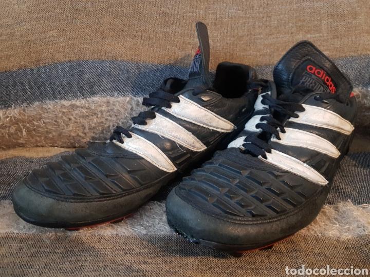 botas de futbol adidas predator rapier n° 44 2 Buy Old