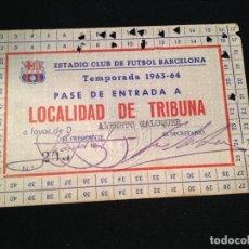 Coleccionismo deportivo: CAJA 2 CARNET ALBERTO MALUQUER HISTORIADOR DEL FUTBOL CLUB FC BARCELONA F.C BARÇA CF. Lote 122844335
