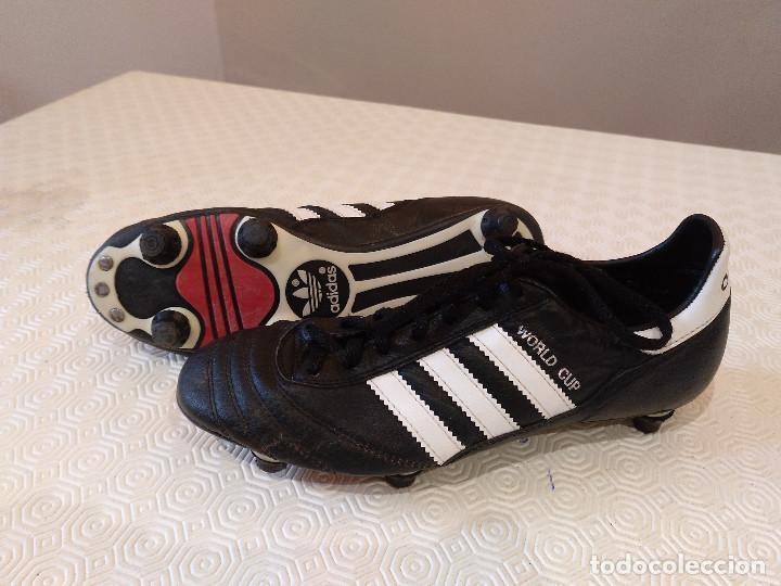 e555437f85640 Compre 2 APAGADO EN CUALQUIER CASO adidas futbol 7 Y OBTENGA 70% DE ...