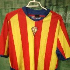 Collectionnisme sportif: ARGENTONA BARCELONA M CAMISETA FUTBOL FOOTBALL SHIRT. Lote 129075339