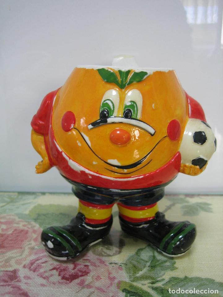 Coleccionismo deportivo: Mundial 82 - Foto 3 - 134837922