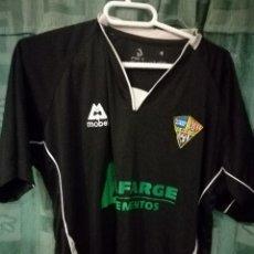 Coleccionismo deportivo: FUTSAL MI CASA S CAMISETA FUTBOL FOOTBALL SHIRT . Lote 139313418