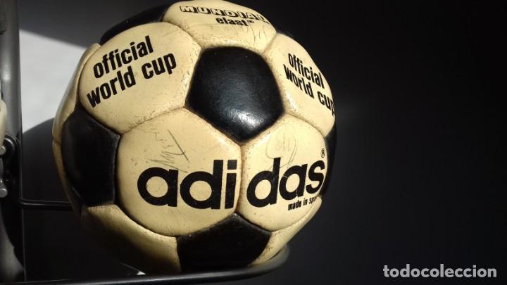 44 Adidas Comprar Caja Yumas Material Botas Con Imitación Fútbol qI61B