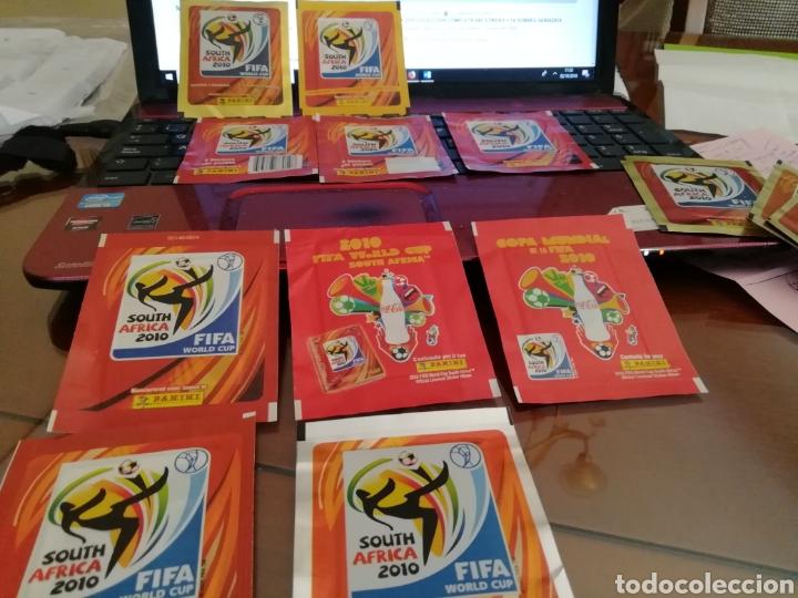 Coleccionismo deportivo: SELECCION ESPAÑOLA : MATERIAL COLECCIONISTA: RELIQUIAS Difíciles - Foto 10 - 153706538