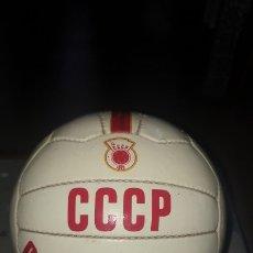 Coleccionismo deportivo: BALLON PUMA 1960 ARCHIVES FOOTBALL 1948. Lote 173394474