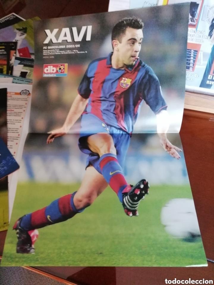 Coleccionismo deportivo: FC Barcelona, videoteca hca. Los 20 mejores partidos seleccionados. - Foto 2 - 177045438