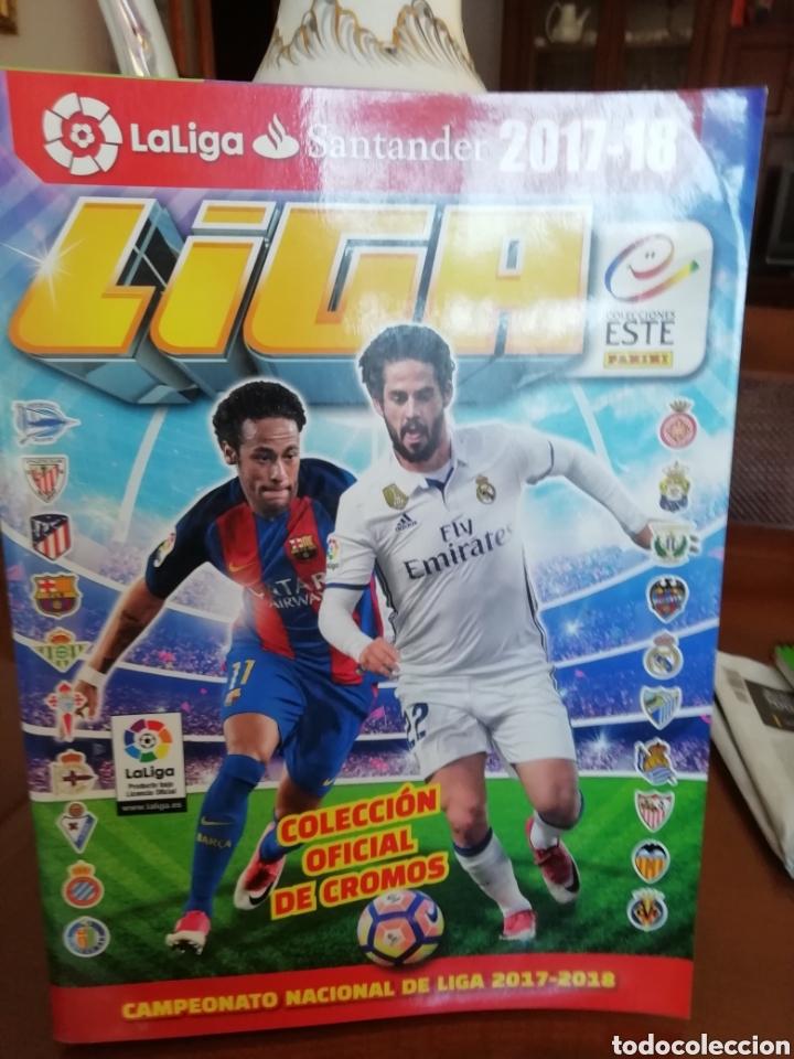 Coleccionismo deportivo: FC Barcelona, videoteca hca. Los 20 mejores partidos seleccionados. - Foto 5 - 177045438