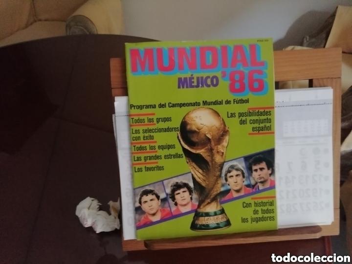 Coleccionismo deportivo: Finales Mundiales y eurocopas. 1960 a 2018. 32 dvds completos. - Foto 7 - 177045789
