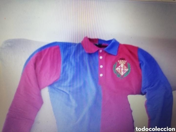 Coleccionismo deportivo: Colección completa FC Barcelona. Material impresionante. - Foto 4 - 177519062