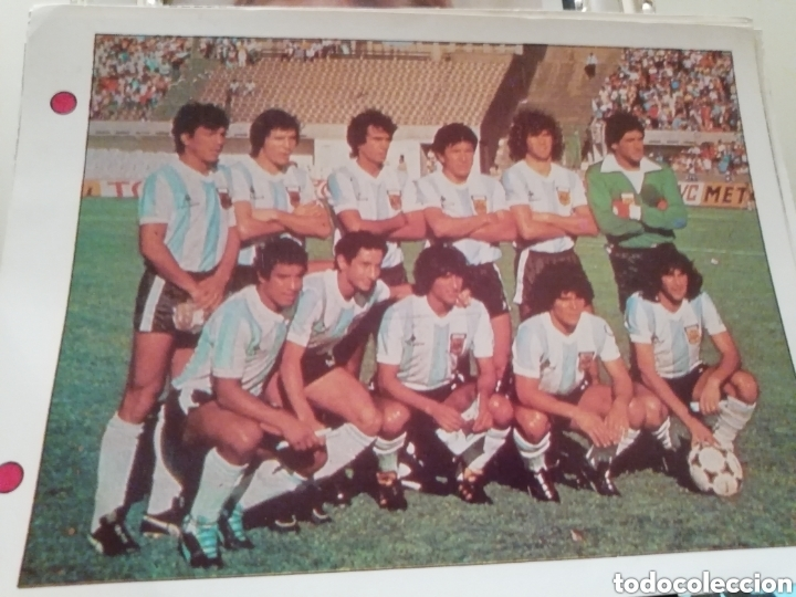 Coleccionismo deportivo: Mundial fútbol Brasil 2014. Lote 40 videos dvds - Foto 5 - 177690909