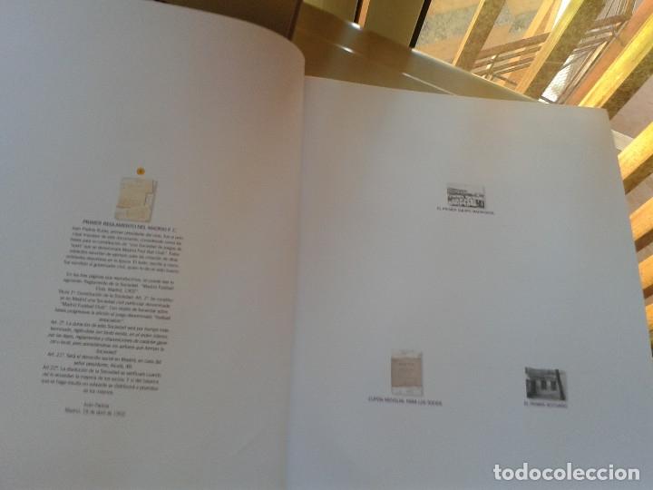 Coleccionismo deportivo: COLECCION IMPRESIONANTE: AS COLOR+ DON BALON+ REAL MADRID+ SELECCION ESPAÑOLA+ MUNDIALES Y EUROCOPAS - Foto 15 - 179027298