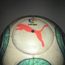 Coleccionismo deportivo: BALÓN OFICIAL NIKE DE FÚTBOL. Lote 190063865