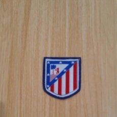 Coleccionismo deportivo: ESCUDO DEL ATLÉTICO DE MADRID. Lote 207248440