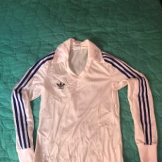 Collectionnisme sportif: CAMISETA ADIDAS VINTAGE RETRO. Lote 217911028
