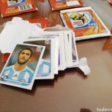 Coleccionismo deportivo: LOTES SELECCIÓN ESPAÑOLA FÚTBOL . RELIQUIAS VARIAS.. Lote 236177400