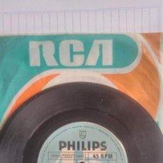 Coleccionismo deportivo: DISCO MUNDIAL 1978. Lote 263100935