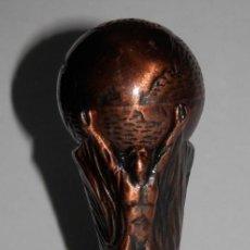 Coleccionismo deportivo: SACAPUNTAS DEL MUNDIAL DE 1982. Lote 277656948
