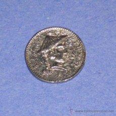 Material numismático: MONEDA COLECCION PUBLICITARIA - BCI. Lote 27556825