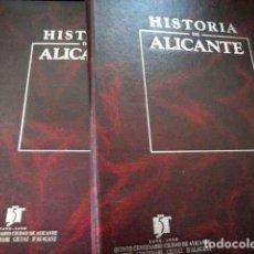 Material numismático: EL PAPEL DE LA PESETA OBRA COMPLETA 1°ED. 2002. Lote 113382019