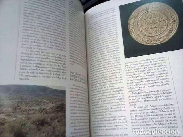 Material numismático: EL PAPEL DE LA PESETA OBRA COMPLETA 1°ED. 2002 - Foto 5 - 113382019