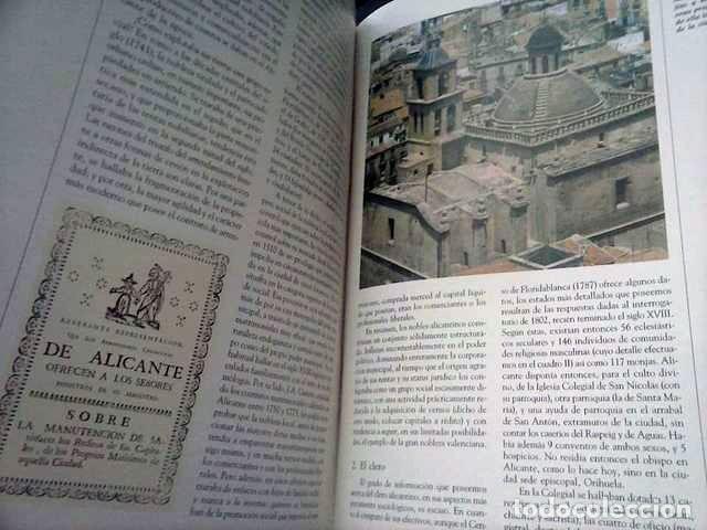 Material numismático: EL PAPEL DE LA PESETA OBRA COMPLETA 1°ED. 2002 - Foto 6 - 113382019