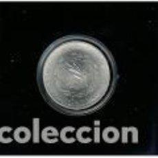 Material numismático: MONEDAS - ?UROS CONMEMORATIVOS DE EUROPA - ITALIA - IT_MC001 - ITALIA 10 EUROS. Lote 123597531