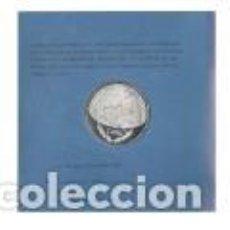 Material numismático: MONEDAS - ?UROS CONMEMORATIVOS DE EUROPA - LUXEMBURGO - LU_MC003 - LUXEMBURGO 2. Lote 123597563
