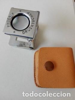 CUENTAHILOS (ALEMAN) (Numismatik - Numismatisches Material)