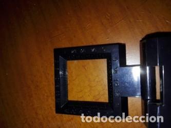 Material numismático: LUPA CUENTAHILOS - Foto 3 - 151008566