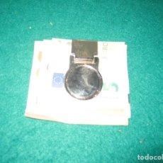 Material numismático: PORTA BILLETES DE BOLSILLO. Lote 153401638