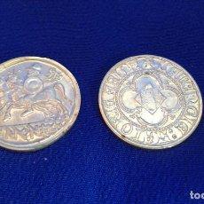 Material numismático: LOTE MONEDAS . Lote 171651475