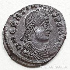 Material numismático: MONEDAS DESCONOCIDAS. Lote 173955437