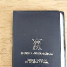 Material numismático: MONEDAS. Lote 203062828