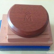 Materiale numismatico: 4 ESTUCHES DE MONEDAS DE ESPAÑA. Lote 214184931
