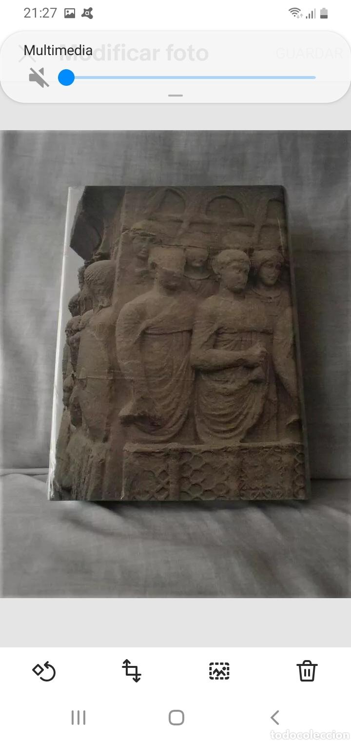 Material numismático: * centauro* LIBRO LA MONEDA DEL BAJO IMPERIO ROMANO CON PRECINTO ORIGINAL - Foto 4 - 219333380