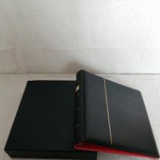 Material numismático: CLASIFICADOR ALBUM DE MONEDAS.. Lote 288677233