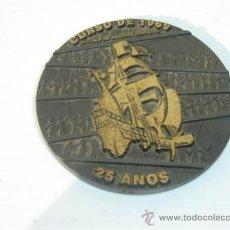 Decorations Medals - medalla de conmemorativa de bronce - 23604949