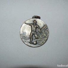 Medallas condecorativas: MEDALLA JUGUETEROS 1982. Lote 64384287
