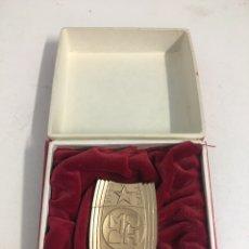 Medallas condecorativas: MEDALLA. Lote 72353937