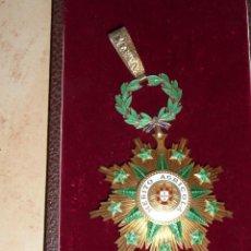 Medaillen Auszeichnungen - MEDALLA MERITO AGRICOLA - 56240393
