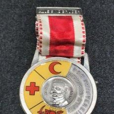 Medallas condecorativas: MEDALLA VINTAGE ASOCIACION HERMANDAD CLUBES LOCALES ALEMANIA. Lote 204204187